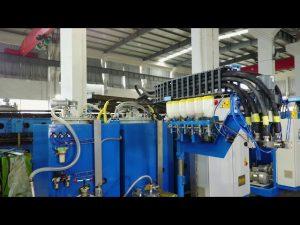 máy đổ elastomer để sản xuất xe chỉ đạo