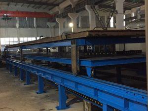 máy cho khối gỗ nhiều lớp